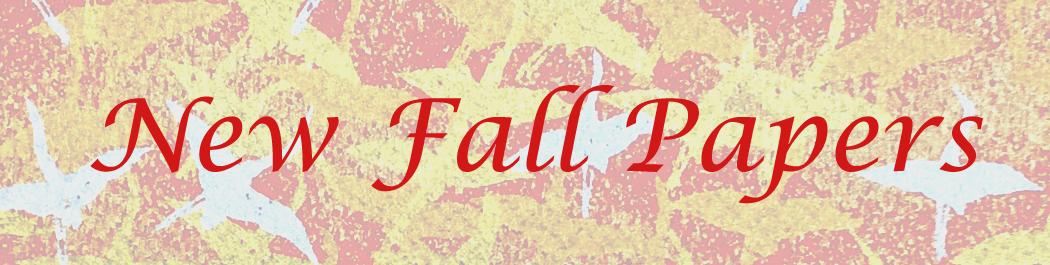 140917 Fall Banner 2014