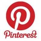 image for Hanko Designs Pintrest Page
