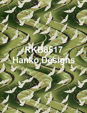 http://hankodesigns.com/wp-content/uploads/2013/02/RKB8517xx72.jpg