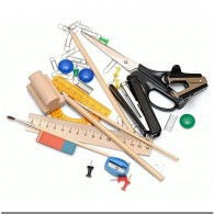 Tools10x10 image - Hanko Designs - www.HankoDesigns.com
