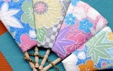 image for Washi Paper Quilting WPQ