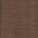 NC251 Brown Tsumugi Linen Cardstock - www.HankoDesigns.com