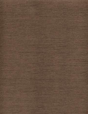 Brown Tsumugi