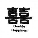 HF121DoubleHappiness