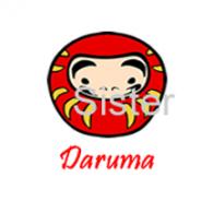 11 130201Daruma