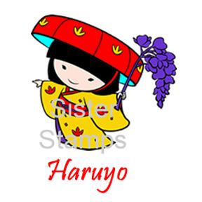 13 130501 Haruyo