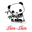 13 130501 Shin-Shin