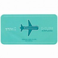 Airplane72