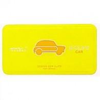 Car72