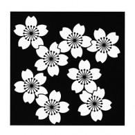 Hanko Designs Stamp