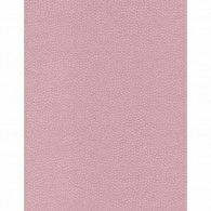 NC202 Kosome Rose Pink Japanese Linen Cardstock Paper 8.5x11