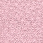 NC202 Kosome Rose Pink Cardstock - Closej Up