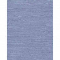 NC210 Tsumugi Blue Japanese Cardstock - Hanko Designs - www.HankoDesigns.com