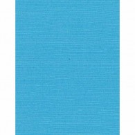 NC220Turquoise72x