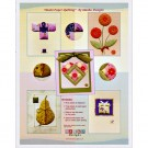 Washi Paper Quilting Kit wpq0001