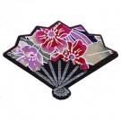 image for Open Fan Die & Stamp Sets
