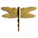 CM027 Dragonfly Charm