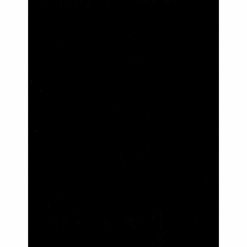 NC248 Black Tsumugi Cardstock Paper - www.HankoDesigns.com