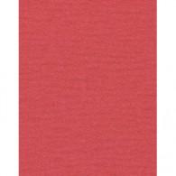 NC231 Serene Crepe Red Cardstock Paper - www.HankoDesigns.com