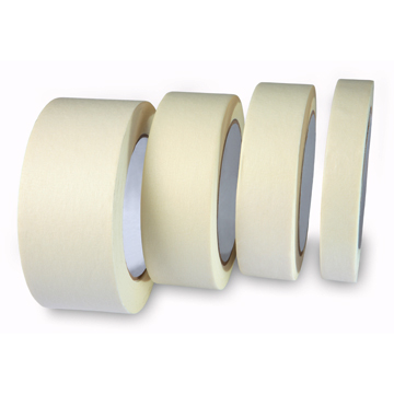 Double Side Craft Tape