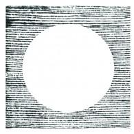 HK191 Circle Frame