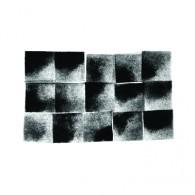 HL195 Multiple Squares