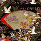 image for Hanko Designs Washi Paper