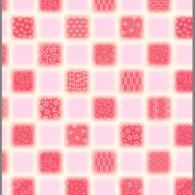 RTD7172 Bulk Washi Paper - Hanko Designs - www.HankoDesigns.com 2013