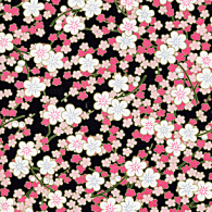 RTD7236 Bulk Washi Paper - Hanko Designs - www.HankoDesigns.com 2013