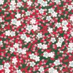 RTD7243 Bulk Washi Paper - Hanko Designs - www.HankoDesigns.com 2013