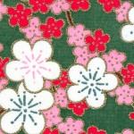 RTD7243 Washi Paper - Hanko Designs