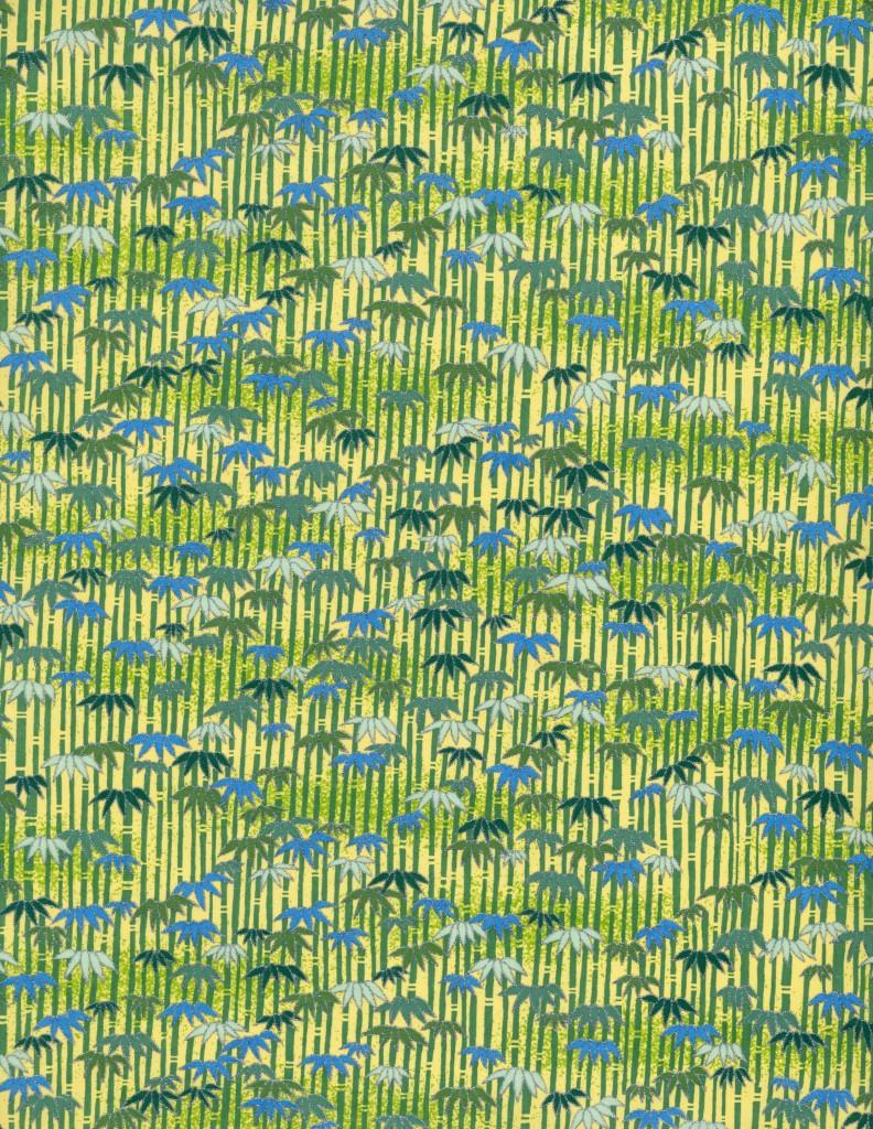 RTD7266 Bulk Washi Paper - Hanko Designs - www.HankoDesigns.com 2013