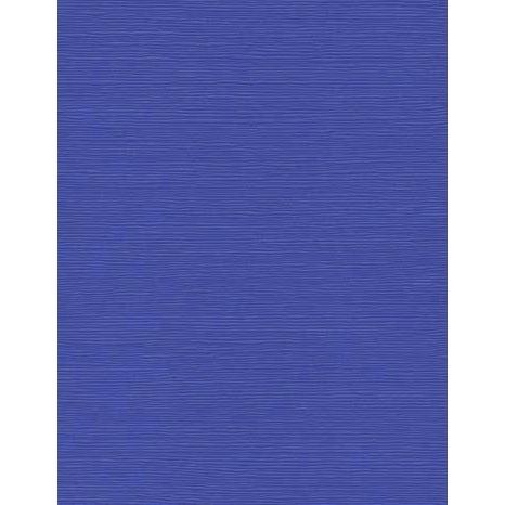 NC238 Bright Blue Cardstock www.HankoDesigns.com