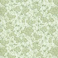 RKBMO23 Mint Green Sakura Japanese Yuzen Washi Paper - www.HankoDesigns.com