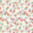 RC6644 Summer Pinwheels Japanese Washi Paper - Hanko Designs - www.HankoDesigns.com 2014
