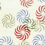 RC6644 Summer Pinwheel - Hanko Designs