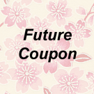 Coupon Future