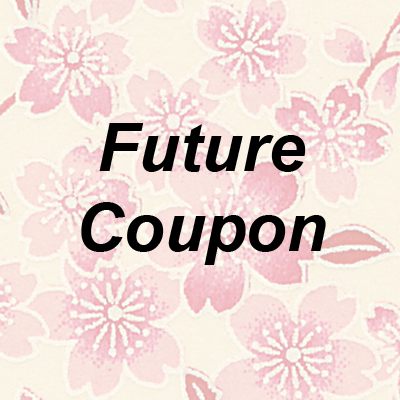Coupon Future