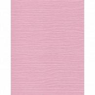 NC211 Tsumugi Pink Cardstock Paper - www.HankoDesigns.com