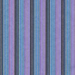 RTD6058 Midnight Pinstripe Bulk Washi Paper - www.HankoDesigns.com