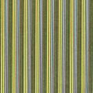 RTD6059 Summer Pinstripe Buli Washi Paper - www.HankoDesigns.com 2015 Spring