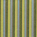 RTD6059 Summer Pinstripe Buli Washi Paper -