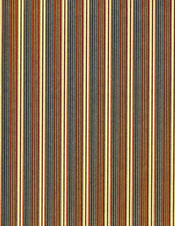 RTD6060 Autumn Pinstripe Bulk Washi Paper - www.HankoDesigns.com 2015 Spring