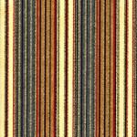 RTD6060 Autumn Pinstripe Bulk Washi Paper