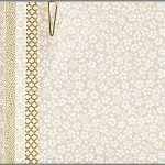 PC304 Pack A Assorted White Washi Pack