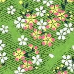 RKB8609 Washi Paper - Hanko Designs - 2015 Summer