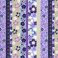 RKB8626  Washi Paper - Hanko Designs - 2015 Summer