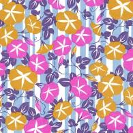 RKB8793 Washi Paper - Hanko Designs - 2015 Summer