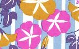 RKB8793 Summer Glory Washi Paper
