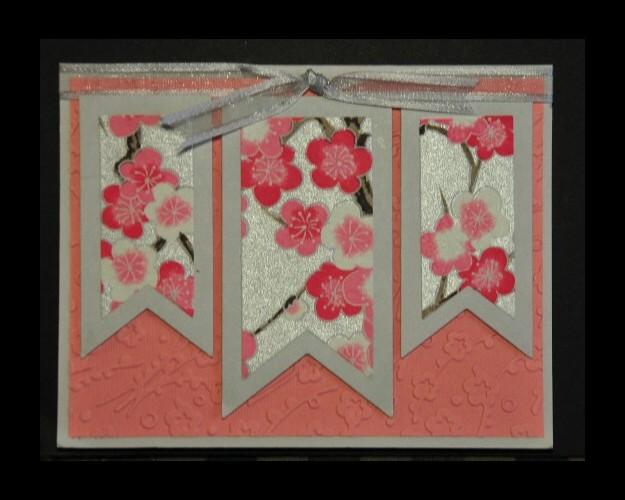 1023 Lori Lai 2015 Flower Banner